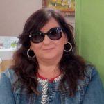 Felicia Caggianelli