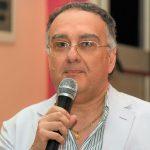 Gianni Palmieri